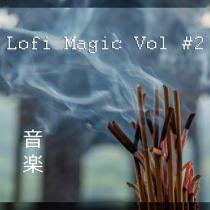 Mondo Loops Lofi Magic Vol Vol.2 WAV