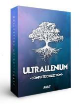 Aubit Ultrallenium Complete Collection Vol.1