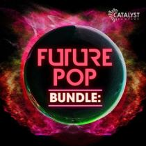 Catalyst Samples Bundle: Future Pop