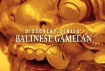 NI Discovery Series: Balinese Gamelan v1.5.1 KONTAKT