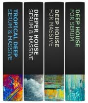 Surge Sounds Deep House Bundle