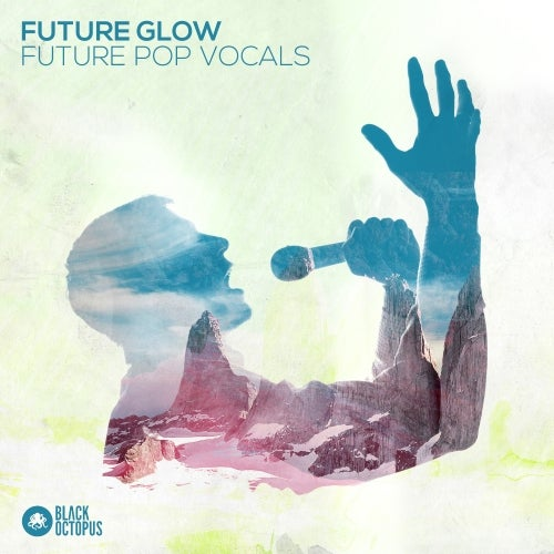 BOS Future Glow - Future Pop Vocals WAV