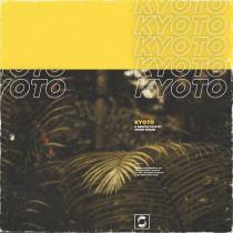 OS Kyoto - Trap & Hip Hop WAV