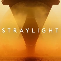 Native Instruments Straylight 1.5 KONTAKT