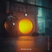 Splice Sounds X&G Sound Vault Vol.4 WAV