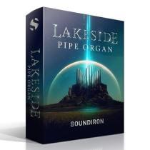 Soundiron Lakeside Pipe Organ v3.0 KONTAKT