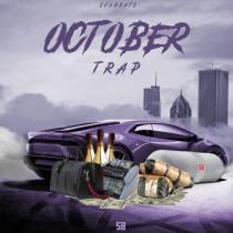 Shobeats October Trap WAV MiDi SYLENTH1 NEXUS SPECTRASONiCS OMNiSPHERE PRESETS