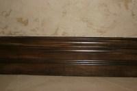 Wood Baseboard Molding - Bing images