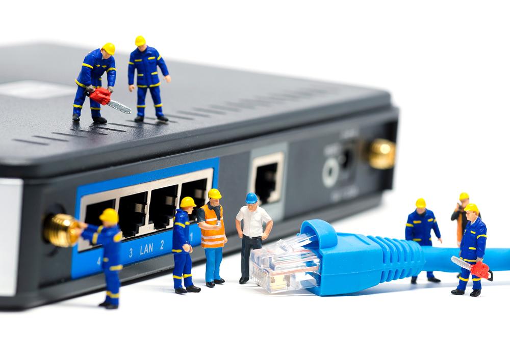 medium resolution of western electric phone wiring