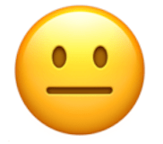 5 Commonly Confused Emojis  WhistleOut