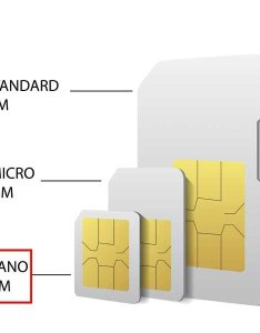 An apple iphone plus uses  nano sized sim card the correct size in punch out is shown below also what does use whistleout rh