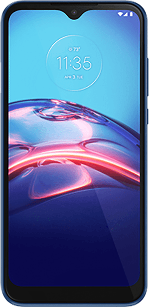 Best Metro Pcs Android Phone : metro, android, phone, Phones, Available, Metro, T-Mobile, Right, Compare, WhistleOut