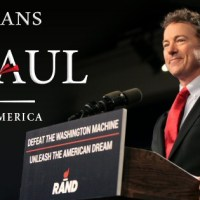 Sooner Politics Announces Rand Paul Commits to OKGOP Fundraiser Event