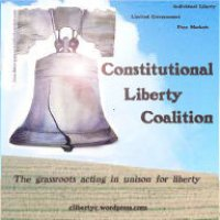 Grassroots Teaparty Efforts and You