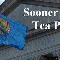 Oppose Heath Care Takeover Rally - Sooner Tea Party in OKC - July 30th