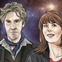 Eighth Doctor and Sarah Jane Smith added to Doctor Who: Legacy