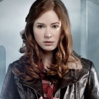 Karen Gillan talks Big Finish