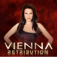 Vienna Retribution announced