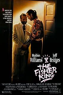 【R3DVD】奇幻城市 (1991) The Fisher King [下載:87次] - R3字幕網