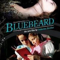 Barbe Bleue / Mavi Sakal