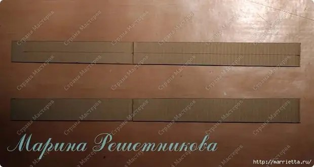 Картоннан ретро көлігі. Мастер-класс (50) (50) (650x347, 109Kb)