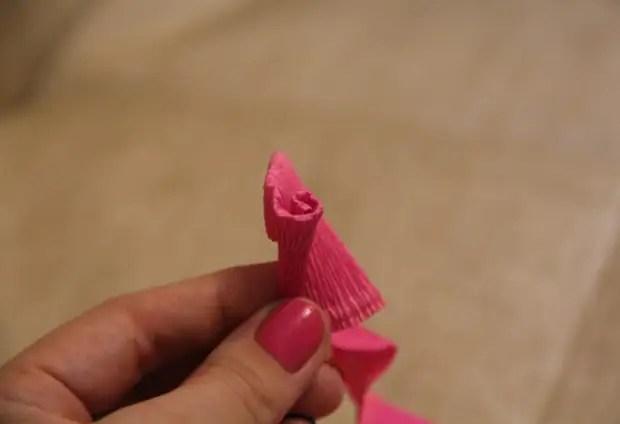 Formamos rosados