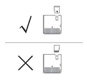 R4 R4i SDHC Revolution for NDSi/NDSL/NDS R4i Cards R4 Cards