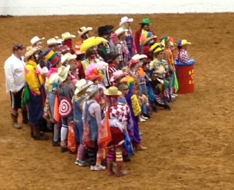 R4 Ranch Registered Texas Longhorns For Sale Autobahn 2012