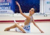 художественная-гимнастика-7