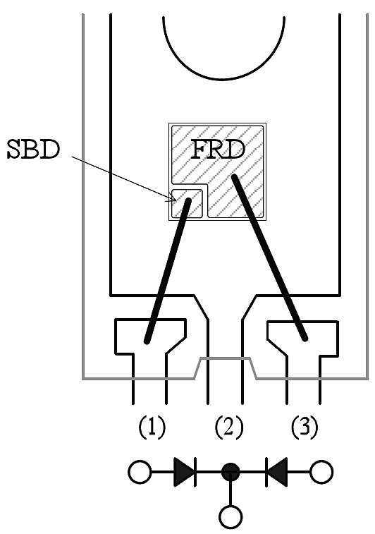 high temperature optocoupler series