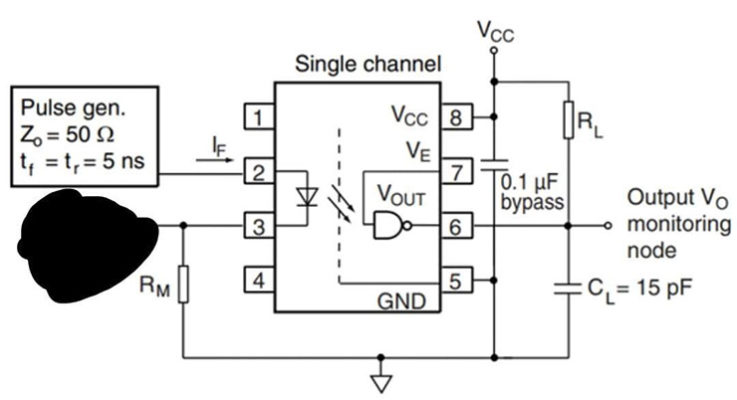 Tips on power electronics, FETs, Inverter design and more