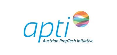 Austrian PropTech Initiative