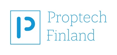 PropTech Finland