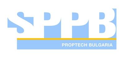 PropTech Bulgaria
