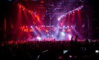 Concert Lighting   Lighting Ideas