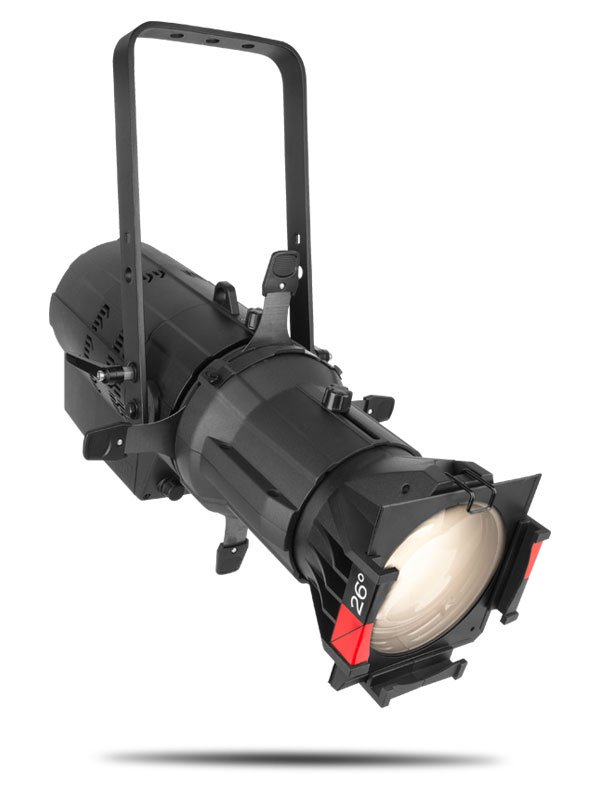 seattle led leko and fresnel lighting rental r90 lighting