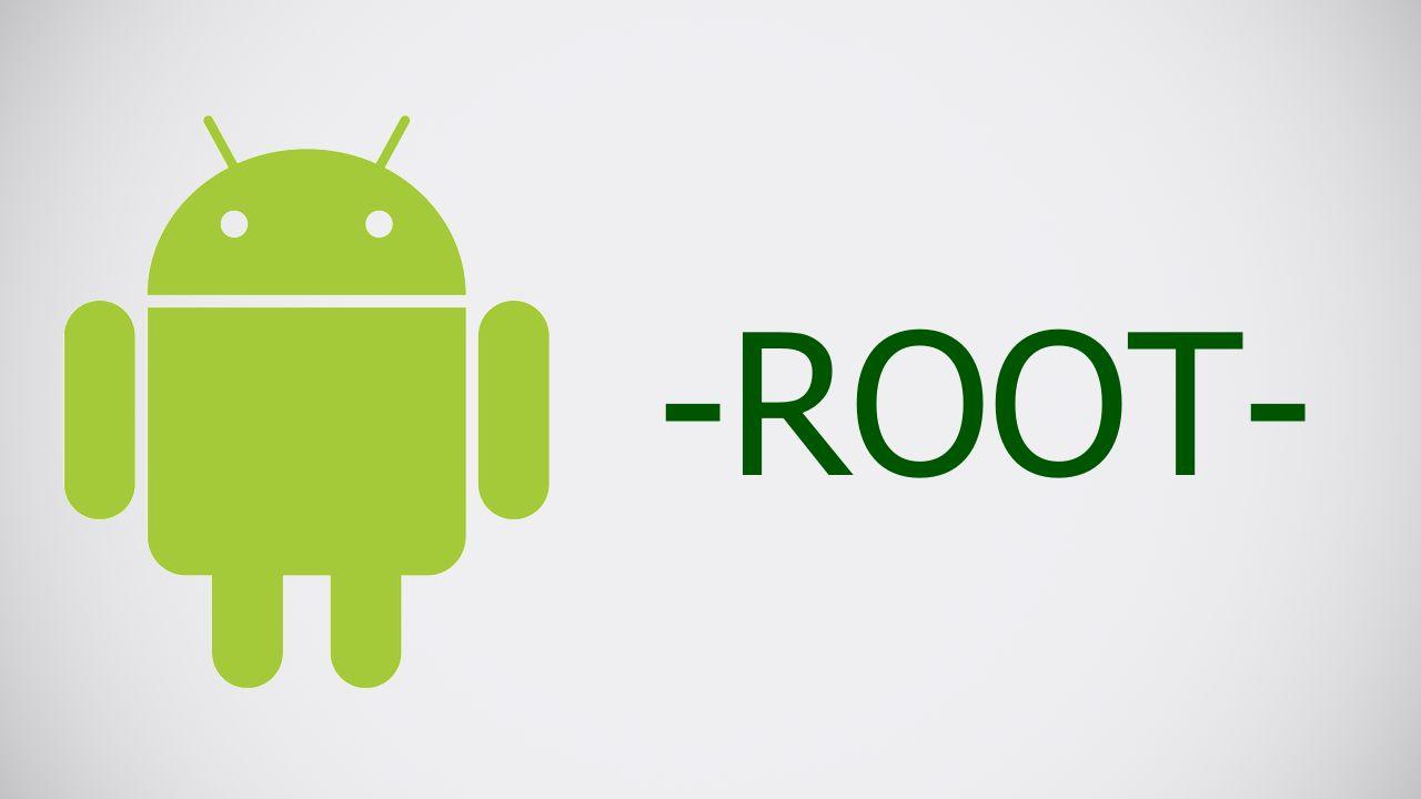 Android-де SuperUser құқықтарын қалай қосуға болады