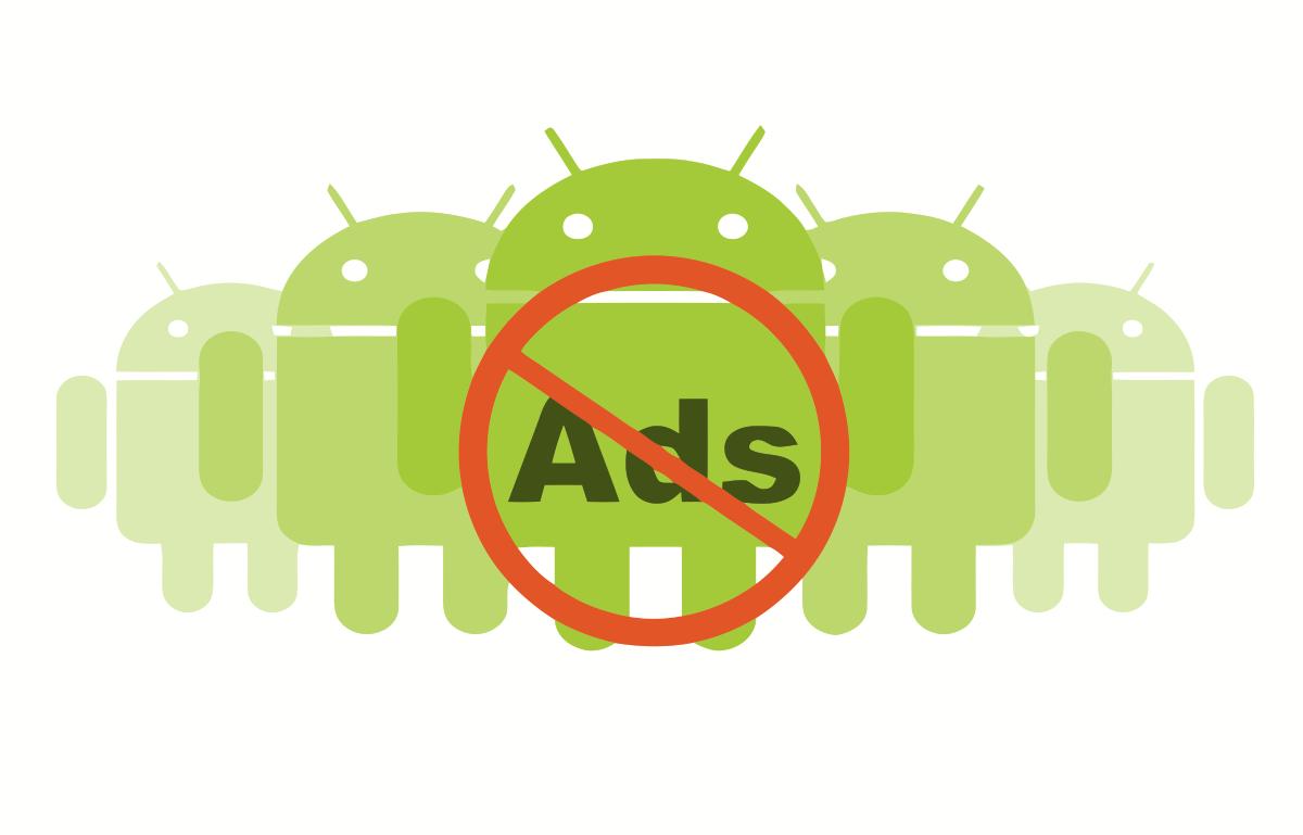 Truy cập root cho Android Cách bật tiếng Nga