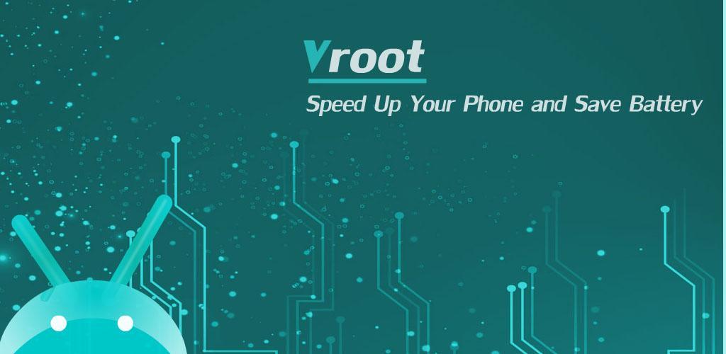 открыть root права на андроид