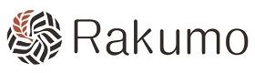 【Rakumo和歌山店】 『口コミ数NO.1』の人気脱毛サロン 都度払い制・美肌全身脱毛Rakumo公式サイト