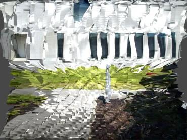 """Titel: frax051 (aus der Serie """"FRAX"""")"""