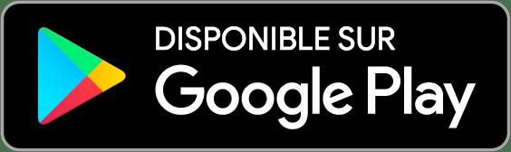 Télécharger l'application Android