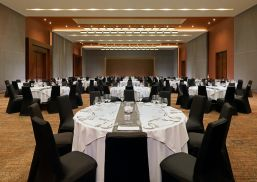 Ballroom---Banquet-Style-Sheraton-Grand-Conakry