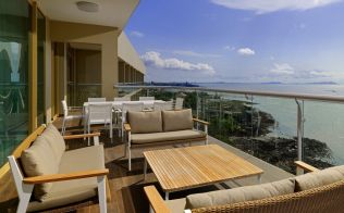 Sheraton-grand-conakry-Presidential-Suite-Terace_cr
