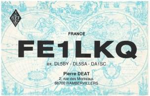 Pierre-DÉAT_FE1LKQ.jpg