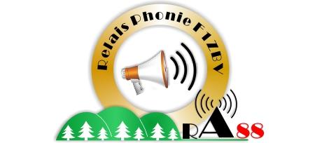 Logo Relais F1ZBV