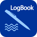 logbook-icon