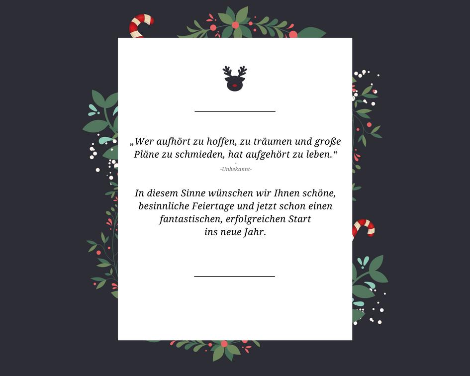 Weihnachtskarten Was Schreiben.Weihnachtsgrüße Für Karten Schreiben