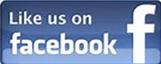 facebook-graphic