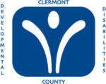 Clermont County Board of Developmental Disabilities
